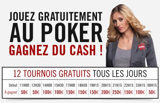 tournois_gratuits_winamax