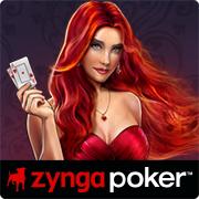 zynga_poker