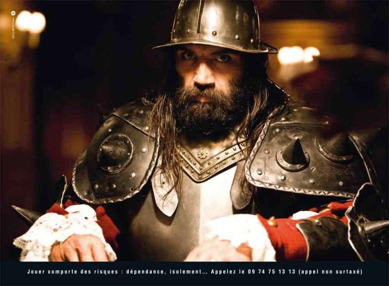 chabal-conquistador-pokerstar