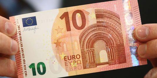 dix-euros