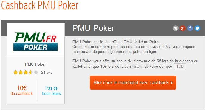 parrainage_pmu_poker